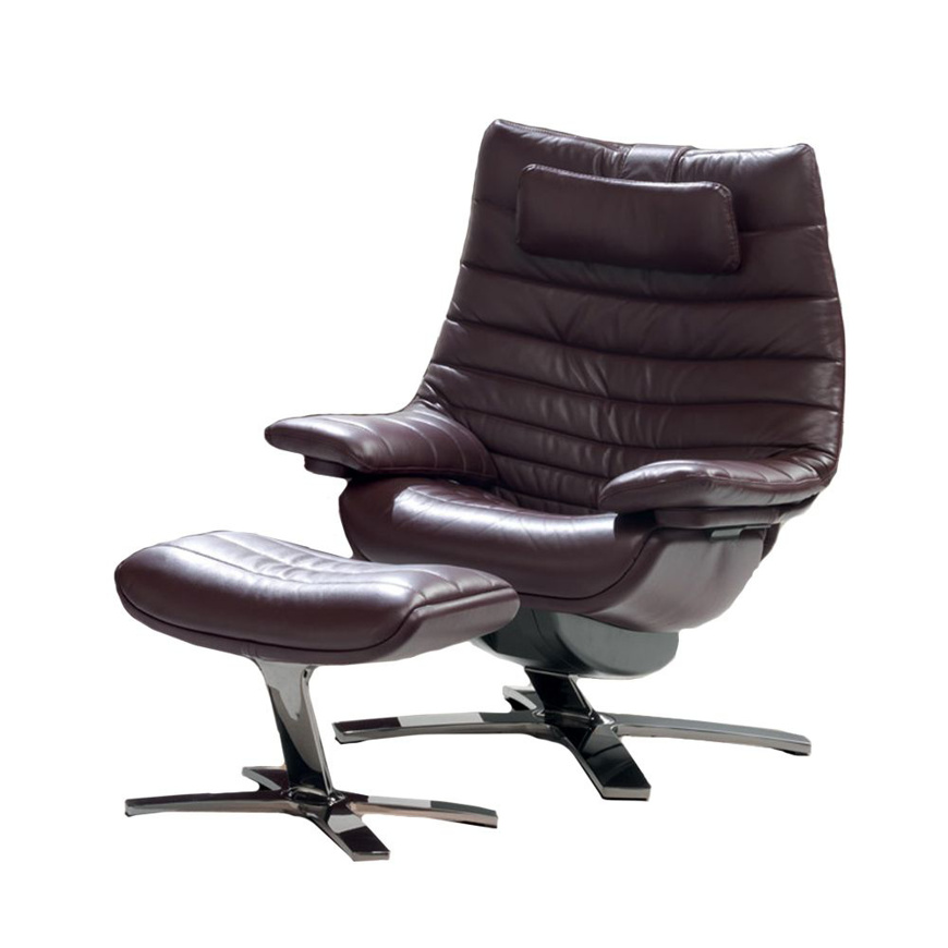 Picture of RE-VIVE Chair