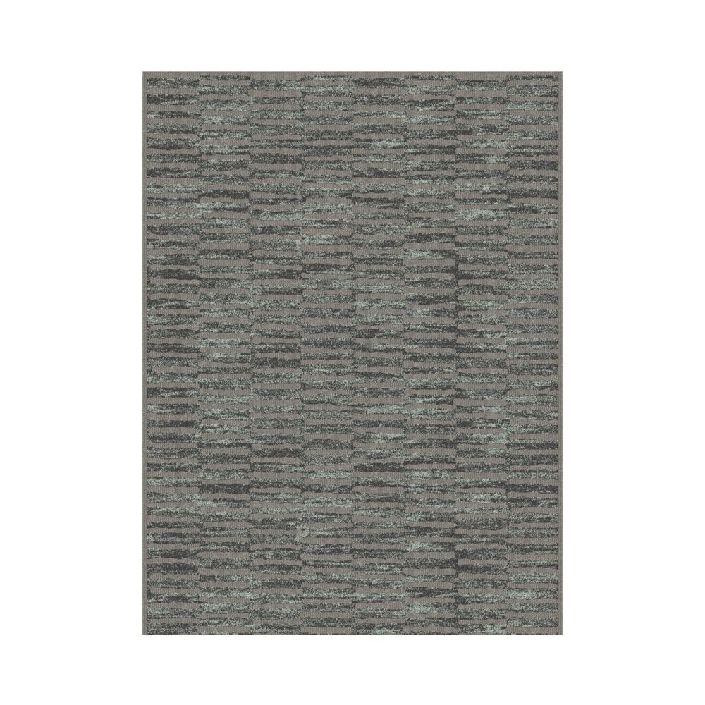 Picture of EUROPA Rug