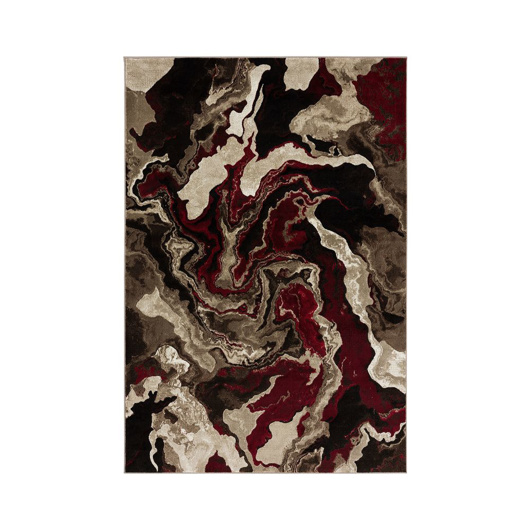 Picture of FLAMINGO Rug - Large