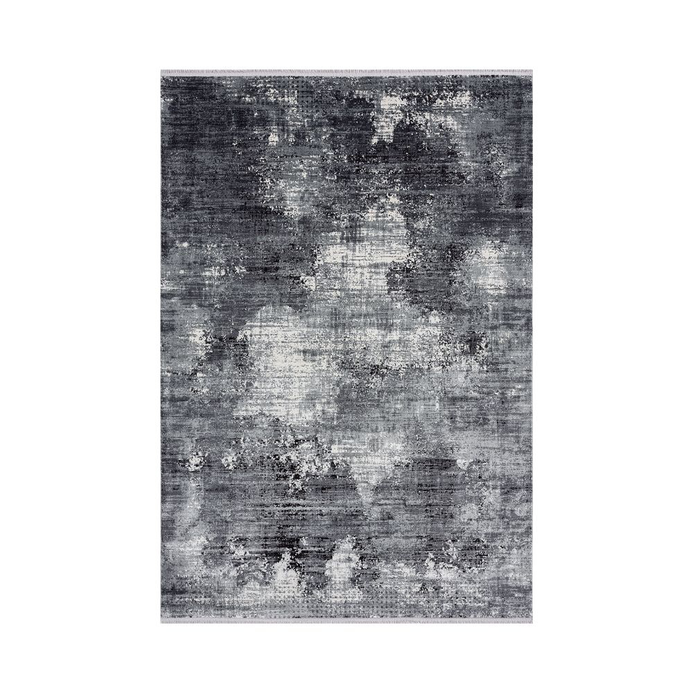 图片 MILLENIA Rug- Medium