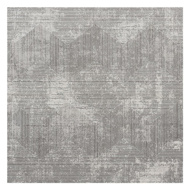 Picture of MILLENIA Rug Beige - Large