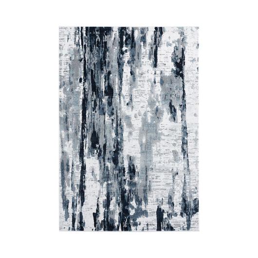 Picture of PALMYRA Rug Blue - Medium
