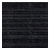 Image sur PALMYRA Rug Dark Grey - Medium