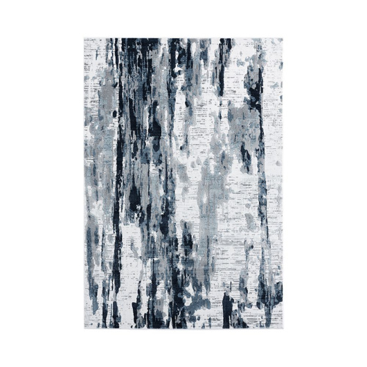 Picture of PALMYRA Rug Blue - Large