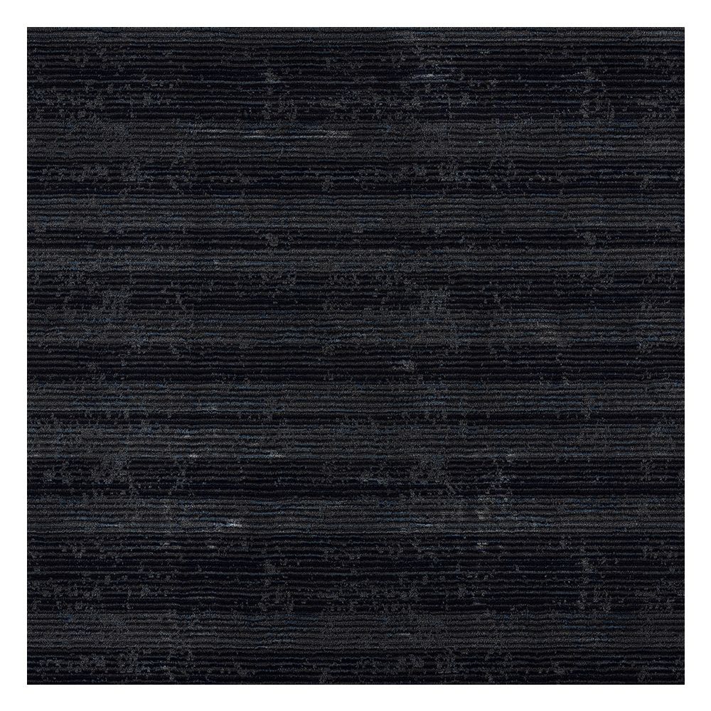 Picture of PALMYRA Rug Dark Grey - Large