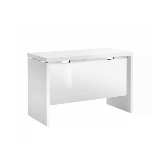 Picture of SEDONA Desk