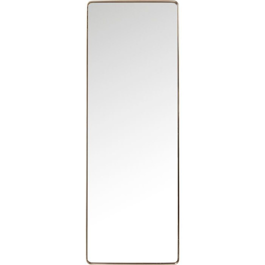 Picture of Curve Mirror
