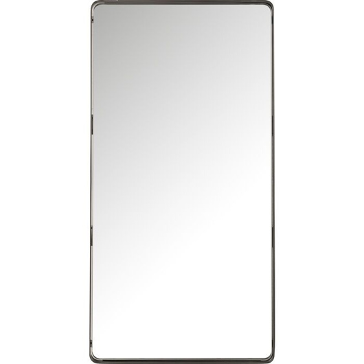 Picture of Black Ombra Soft Mirror
